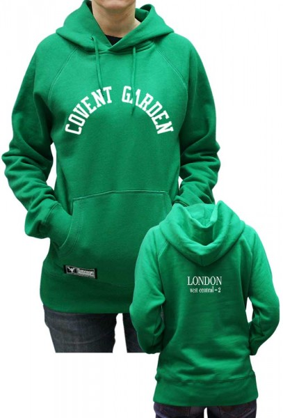 savage_london_covent_garden_t_shirt