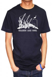 savage_london_cranes_are_cool_t_shirt_white