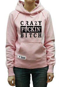 savage_london_crazy_fucking_bitch_t_shirt