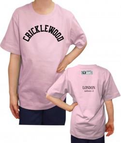 savage_london_cricklewood_children_t_shirt