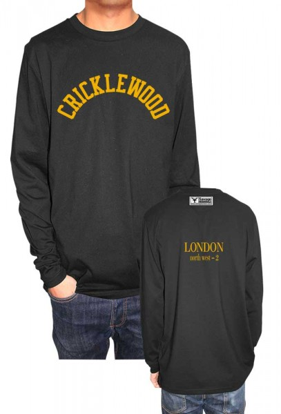 savage_london_cricklewood_t_shirt