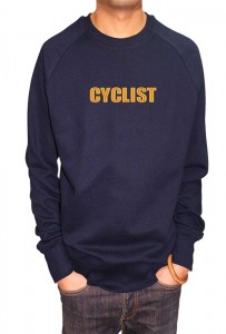 savage_london_cyclist_t_shirt