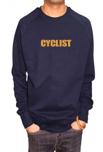 savage_london_cyclist_t_shirt