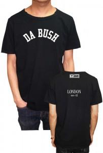 savage_london_da_bush_t_shirt
