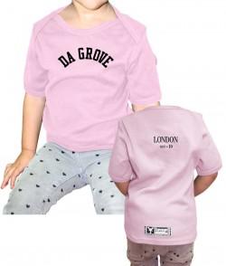 savage_london_da_grove_children_t_shirt