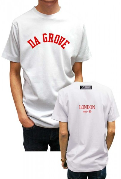 savage_london_da_grove_t_shirt