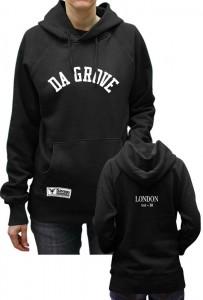 savage_london_da_grove_t_shirt