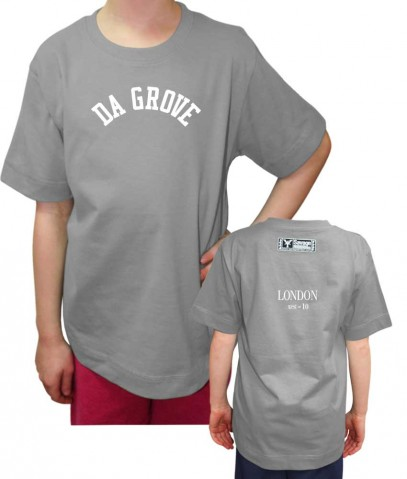 savage_london_da_grove_children_t_shirt