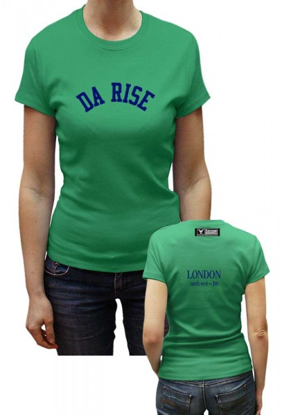 savage_london_da_rise_t_shirt