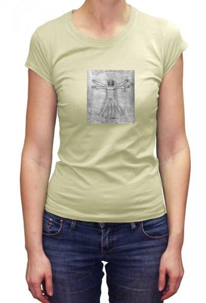 savage_london_da_vinci_t_shirt