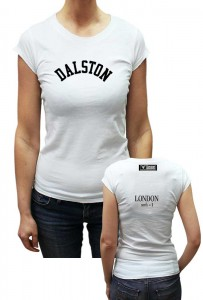 savage_london_dalston_t_shirt
