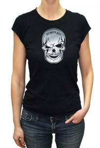 savage_london_democracy_t_shirt