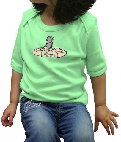 savage_london_dj_savage_children_t_shirt
