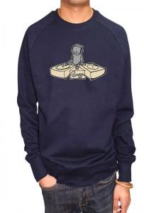 savage_london_dj_savage_design_t_shirt