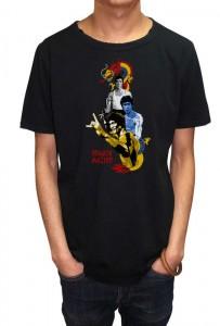 savage_london_dragon_master_t_shirt