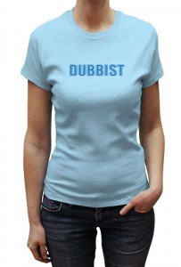 savage_london_dubbist_t_shirt