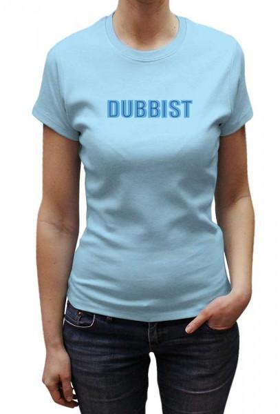 savage_london_dubbist_t_shirt