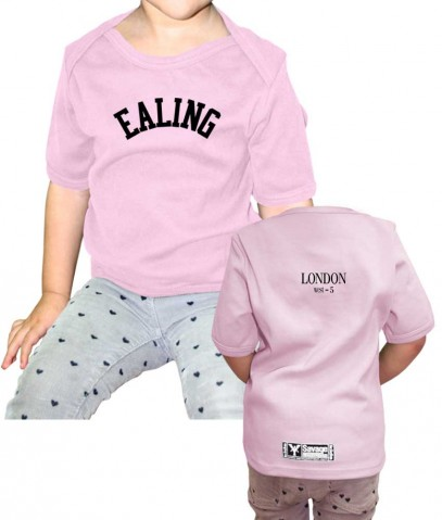 savage_london_ealing_children_t_shirt