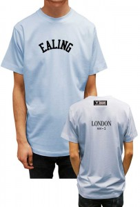 savage_london_ealing_t_shirt
