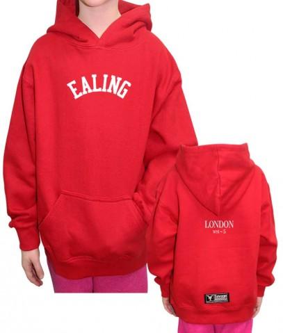 savage_london_ealing_children_t_shirt