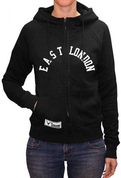 savage_london_east_london_t_shirt