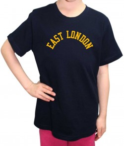 savage_london_east_london_children_t_shirt