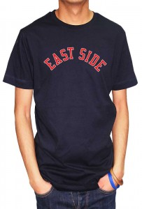 savage_london_east_side_london_t_shirt