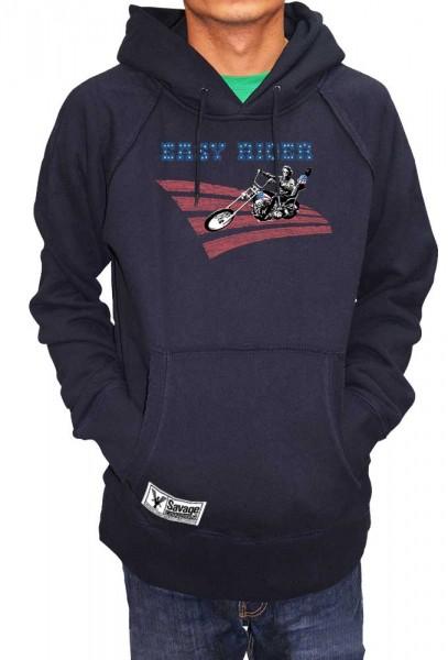 savage_london_easy_rider_t_shirt