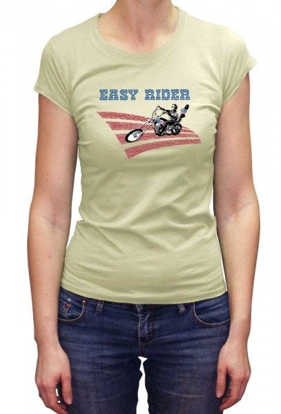 savage_london_easy_rider_t_shirt