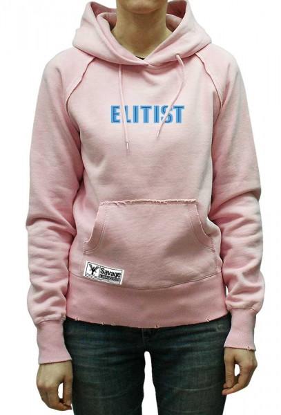 savage_london_elitist_t_shirt