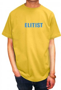 savage_london_elitist_t_shirt