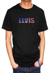 savage_london_elvis_t_shirt