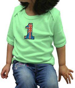 savage_london_england_1_children_t_shirt