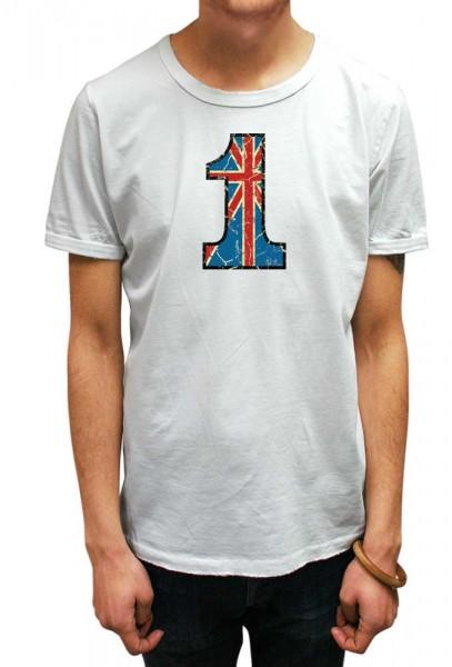 savage_london_england_1_t_shirt