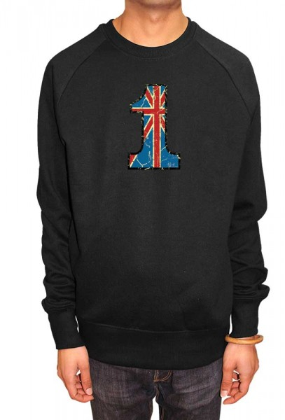 savage_london_england_1_t_shirt