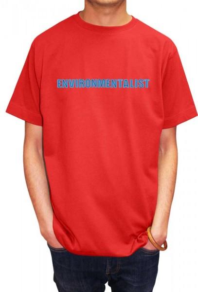 savage_london_enviromentalist_t_shirt
