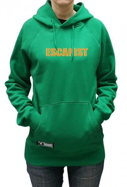savage_london_escapist_t_shirt