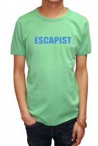 savage_london_escapist_t_shirt