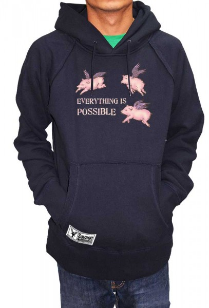savage_london_everything_is_possible_t_shirt