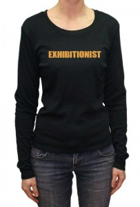 savage_london_exhibitionistt_t_shirt