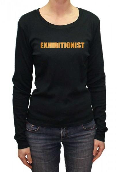 savage_london_exhibitionistt_t_shirt