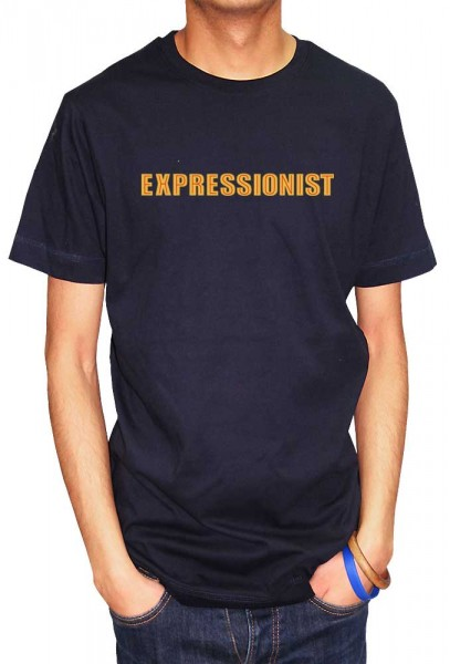 savage_london_expressionist_t_shirt