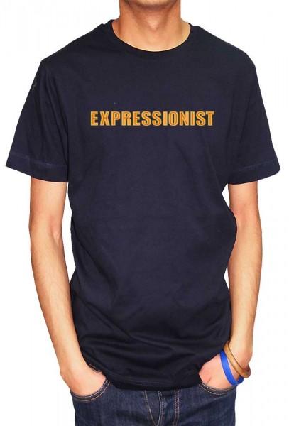 savage_london_expressionist_t_shirt
