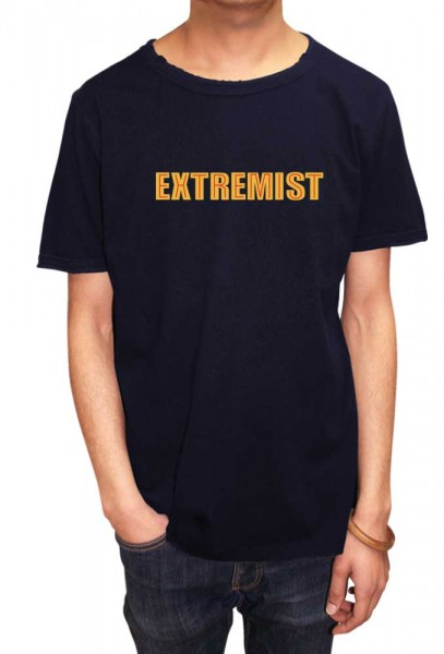 savage_london_extremist_t_shirt