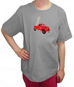 savage_london_fire_engine_children_t_shirt