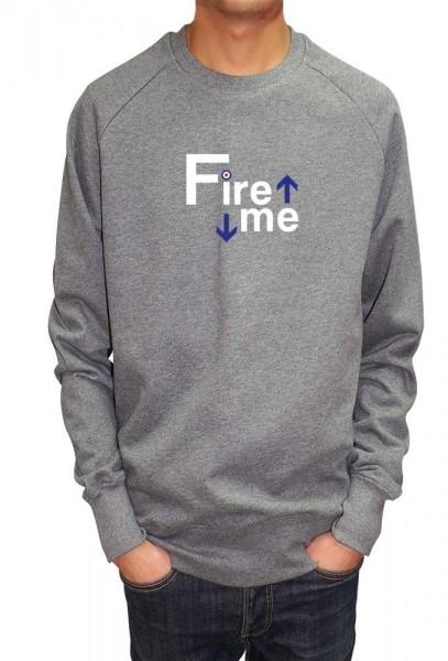 savage_london_fire_me_t_shirt