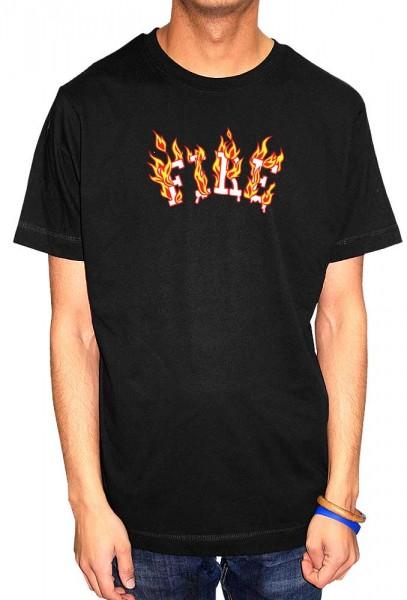 savage_london_fire_t_shirt