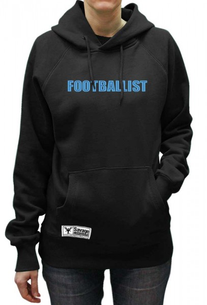 savage_london_footballist_t_shirt