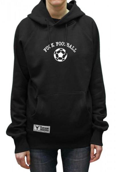 savage_london_fuck_football_t_shirt