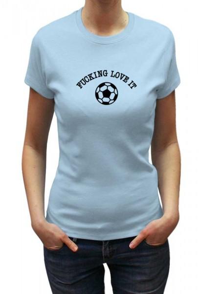 savage_london_fucking_love_it_t_shirt